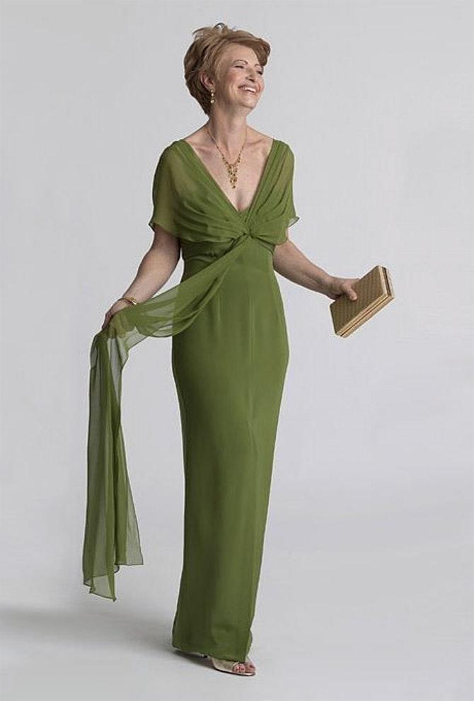 gran-vestidos-para-matrimonio-de-dia-se-oras-vestidos-modernos-para-la-mam-de-la-novia-aquimoda-com